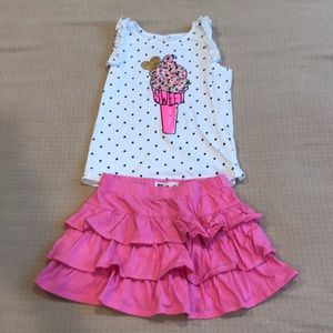 Epic Threads Girls Outfit